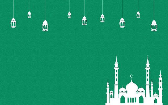 شهر الصيام وخلفيات رمضان