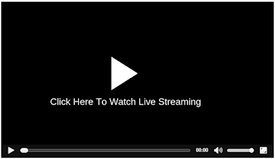 Leicester City vs. Manchester City - Live Stream