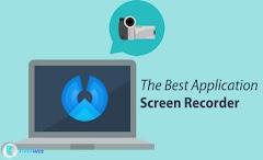 Screen Record Terbaik Untuk Phoenix OS, Dan Emulator Lainnya