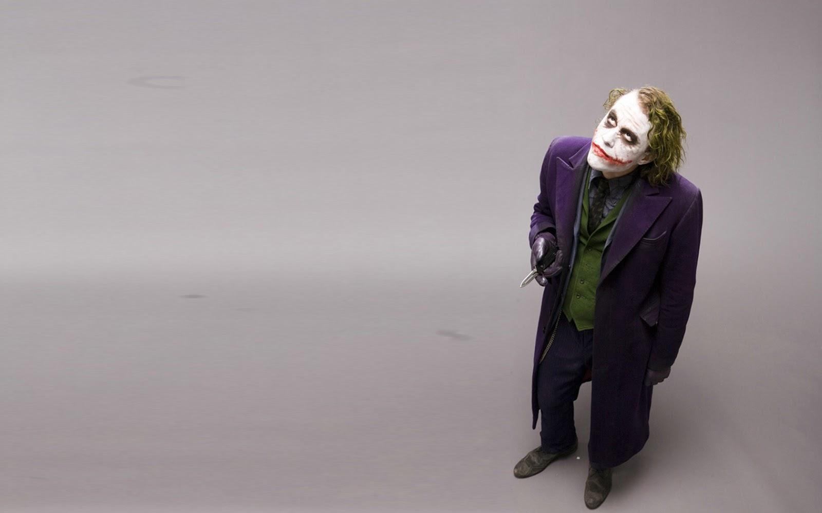 Joker Wallpapers