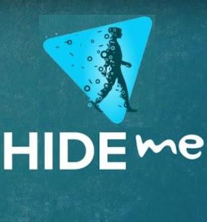أفضل, برنامج, فى, بى, ان, - لحماية, الخصوصية, والتصفح, الآمان, وإخفاء, الاى, بى, hide.me ,VPN, اخر, اصدار