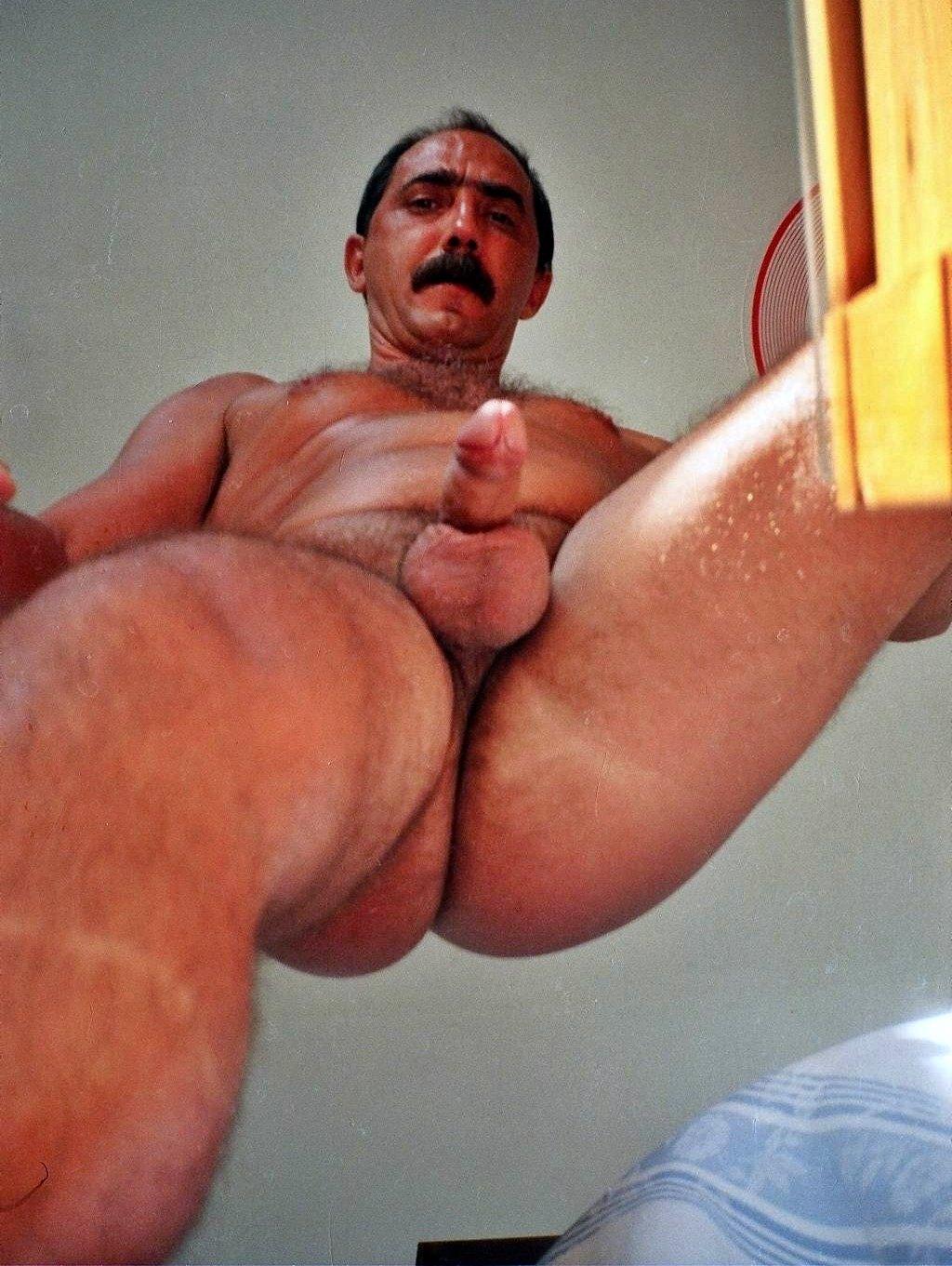 Gay turk porno