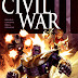 Civil war II Free Comic Book Day