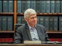 Belgian euthanasia law is broken, says academic study