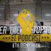 OTTR El Podcast T6 - C6: Previa a Elimination Chamber.