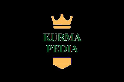 Kurmapedia