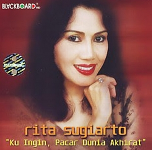 Image Result For Download Lagu Rita Sugiarto