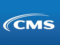 APA Awarded CMS Funding to Develop Quality Measures