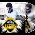 Elizeu Motos Volume 1 - DJ Jathson Araújo