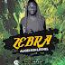DOWNLOAD MP3: Aligelson Leonel - Zebra(Afro House)
