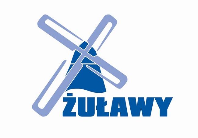 Logo Stowarzyszenia Żuławy