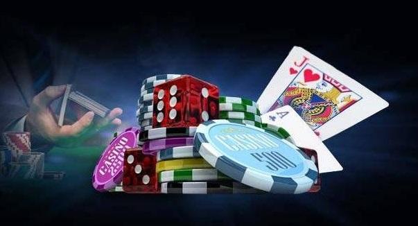 Bagus Banget Kualitas Dari 2 Agen Poker Online Ini!