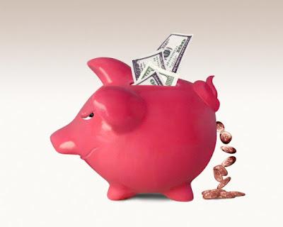 gastando pouco com panfletagem de imóveis