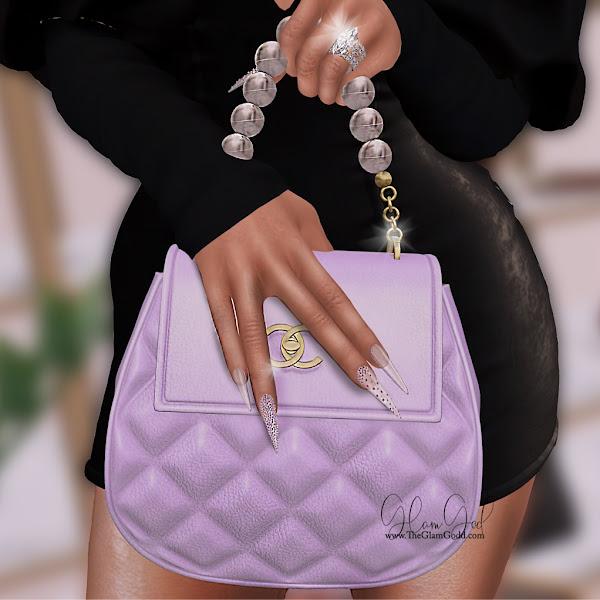 20.389 Chanel No. 5