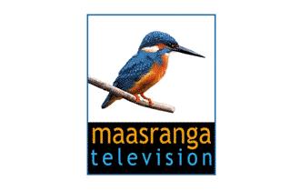 Maasranga TV Live Streaming Online - মাছরাঙ্গা টিভি লাইভ