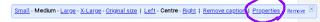 ब्लॉग पोस्ट को गूगल सर्च में लाने का तरीका पोस्ट को पहले पेज पर कैसे लाएं पोस्ट सर्च #1 पेज गूगल स्टेप बाय स्टेप पूरी जानकारी, Blog Post Ko Google Search Me First Page Par Kaise Laye, Google Search Post #1 page, Search Posts Seo Friendly Advance Ranking