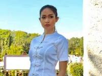 Ratu Kecantikan Myanmar Dicabut Gelarnya karena Video Soal Rohingya