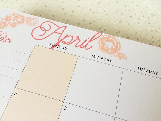 april-goals-04