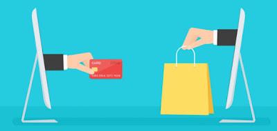 7 coisas que você precisa saber para ter um e-commerce de sucesso