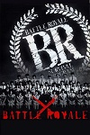 Watch Battle Royale Online Free on Watch32