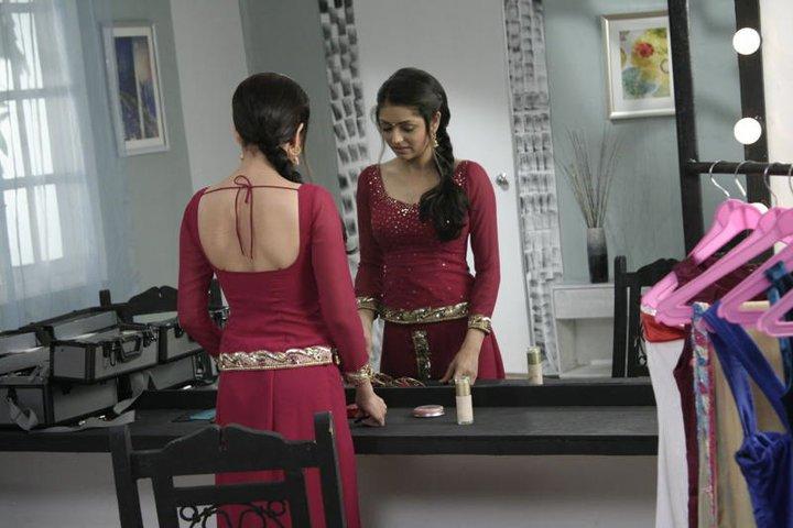 Additi gupta and harshad chopra dating advice 10