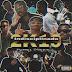 Kenny Slayer - Indisciplinado (Rap)