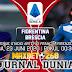 Prediksi Fiorentina vs Brescia 23 Juni 2020 Pukul 00:30 WIB