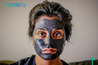 أفضل طرق تنظيف الوجه في المنزل بكل سهولة