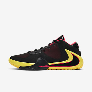 Nike-shoe-of-the-month