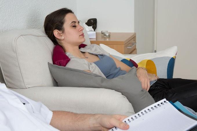 20 Manfaat Hipnoterapi Menurut Psikologi