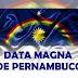 Data Magna: por que 6 de março é feriado em Pernambuco?