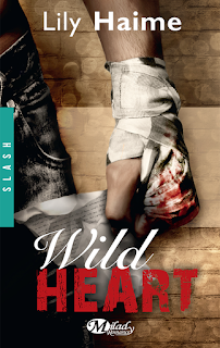 http://www.unbrindelecture.com/2017/07/wild-heart-de-lily-haime.html