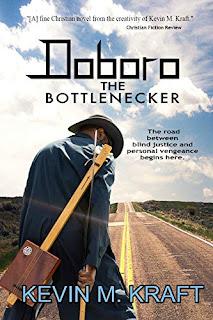 Doboro The Bottlenecker