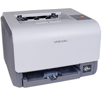 https://www.hpdriver.info/2017/05/samsung-clp-300-colour-laser-printer.html