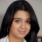 Actress Charmi Kaur