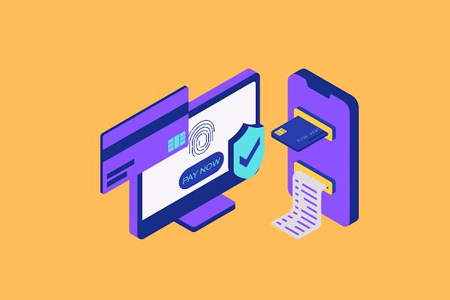 Pengalaman dan Tips Melakukan Pinjaman Online