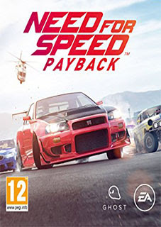 Need For Speed Payback Thumb