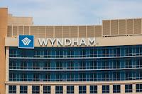 Wyndham terá de pagar mais de 70 mil a consumidora brasileira