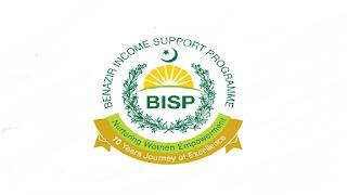 www.bisp.gov.pk Jobs 2021 - BISP Benazir Income Support Program Jobs 2021 in Pakistan