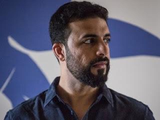 Indian writer Raghu Karnad Wins Windham-Campbell Prize