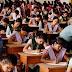 ATSL 2020  முதன்மைத்தேர்வு இன்று முதல் நடைபெற உள்ளது - ஆசிரியர்கள் கவனத்திற்கு