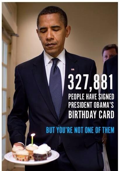 Happy Birthday Mr President Meme : happy, birthday, president, Worth:, Happy, Birthday, President