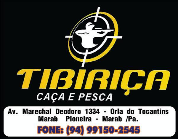 http://www.folhadopara.com/2019/12/tibirica-caca-e-pesca-veja-nossos.html