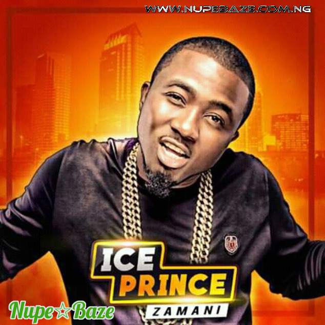 Top 10 Artistes That Put Arewa On The World Map , Ice Prince Best Arewa Artise , Ice Prince Top Arewa Artise , Ice Prince Biography , Ice Prince Picure s , Ice Prince Photo s , Ice Prince Music , Ice Prince Songs , Top 10 Best Artiste s In Arewa Nigeria