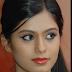 12 Best Deepa Sannidhi HD Wallpapers 2018
