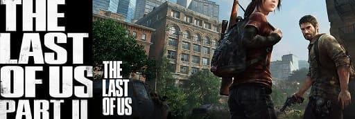 The Last of Us Part II بلاي ستيشن 4