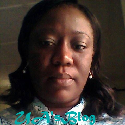 Last Words Of Aso Rock Director Before She Was Murdered In Abuja