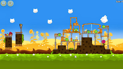 Angry birds t l charger - Telecharger angry birds gratuit ...