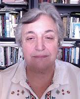 Roberta Pearson