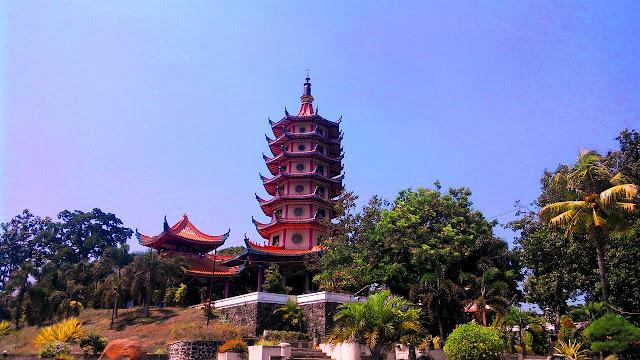 5 Rekomendasi Wisata di Kota Semarang